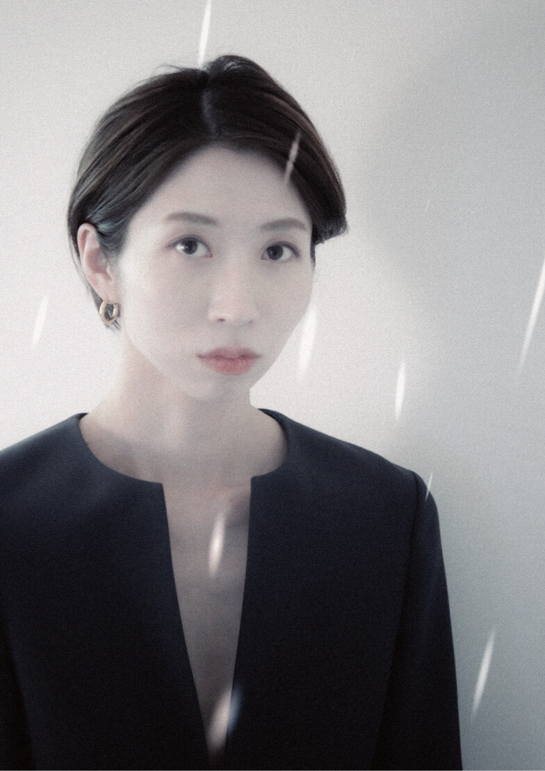Madoka Fujisawa
